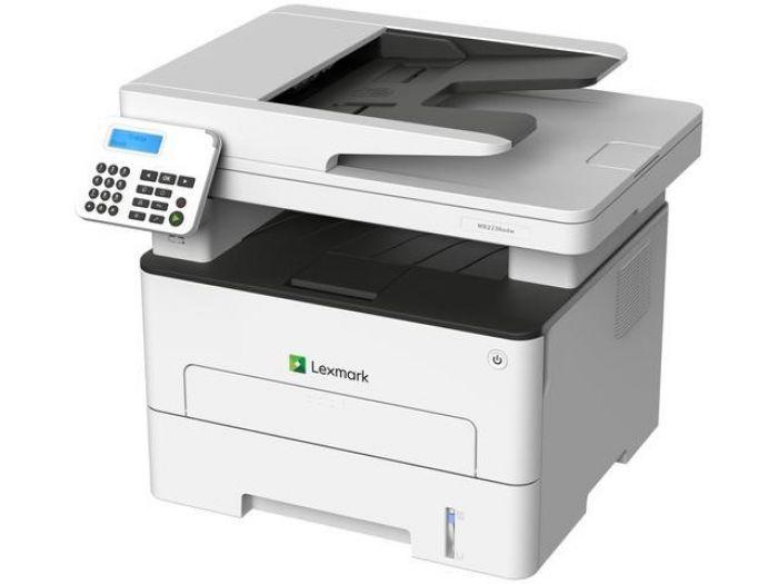 מדפסת לייזר Lexmark MB2236adw
