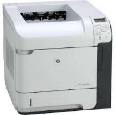 HP 5315 מדפסת