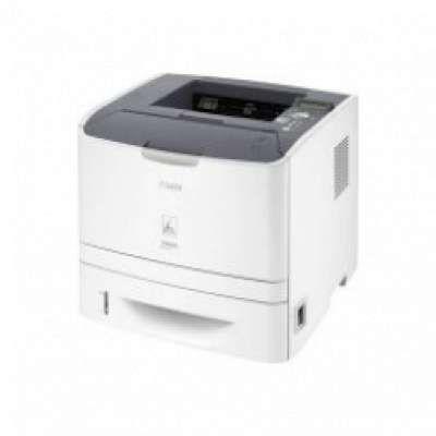 i-Sensys LBP6300DN מדפסת לייזר