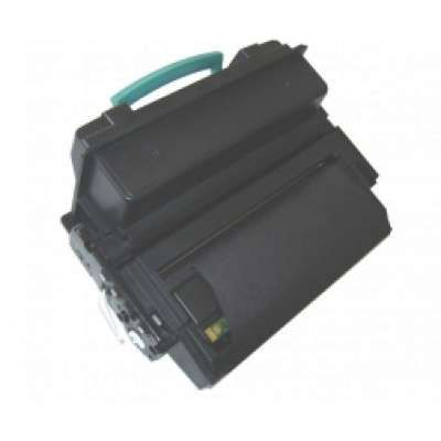 MLTD203L Samsung טונר למדפסת סמסונג  תואם