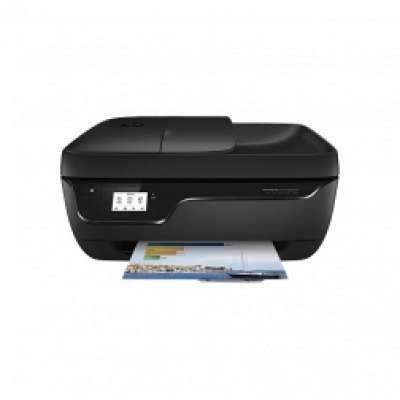 מדפסת הזרקת דיו אלחוטית  3835  HP DESKJET