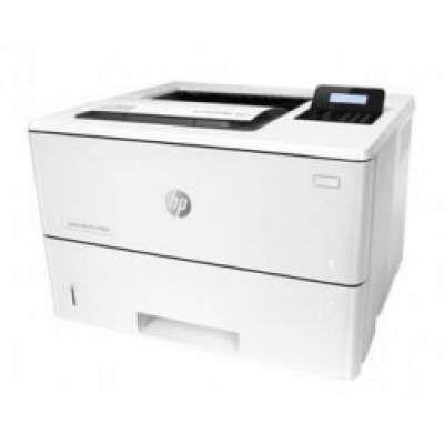 מדפסת לייזר HP LaserJet Pro M501dn J8H61A