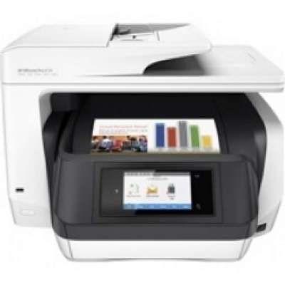 מדפסת רב-תכליתית  (J7Z12A) HP PageWide Enterprise Color Flow 785z
