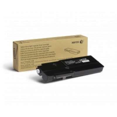 טונר מקורי שחור C400 405 106R03524  ל 10500 דף