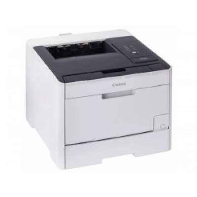 מדפסת לייזר Canon i-SENSYS LBP7210Cdn