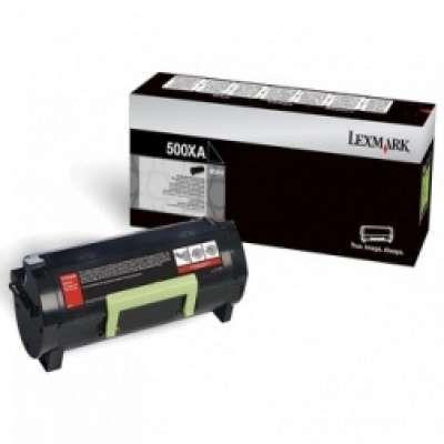 lexmark 605x