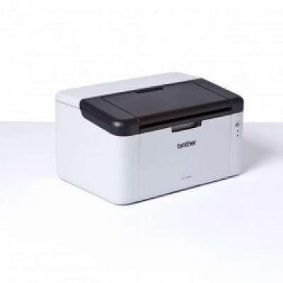 מדפסת לייזר ברודר brother HL-1210W