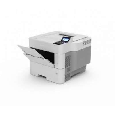 מדפסת לייזר Ricoh SP5300DN