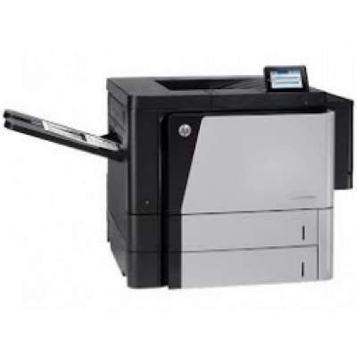 מדפסת HP LaserJet Enterprise M806dn (CZ244A)