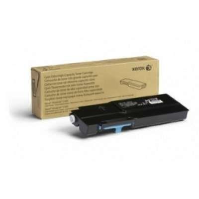טונר למדפסת מקורי כחול  C400 405 106R03526  ל 8000 דף