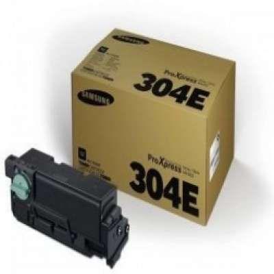 MLT-D304E Samsung סמסונג שחור מקורי
