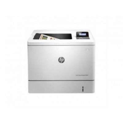 מדפסת HP LaserJet Enterprise M653dn J8A04A