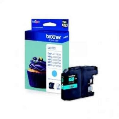 טונר למדפסת MPC300 ריקו כחול   מקורי