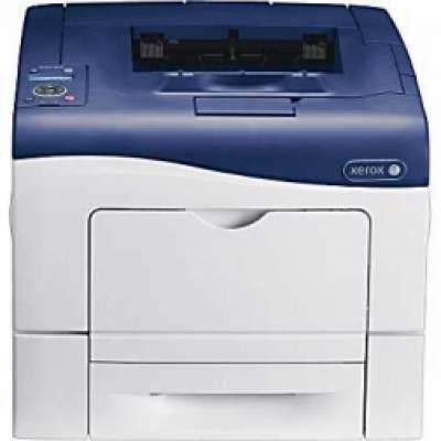 Xerox Phaser 6600 מדפסת