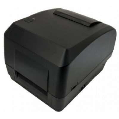מדפסת מיני תעשייתית דגם DP4432B מבית Birch