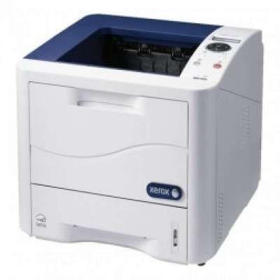 Xerox phaser 3320DNI מדפסת לייזר