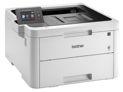 מדפסת לייזר צבעונית Brother HL-L3270CDW ברדר