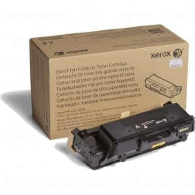 טונר למדפסת מקורי צהוב  C400 405 106R03525  ל 8000 דף
