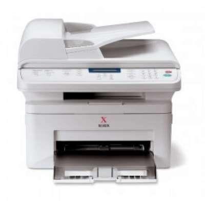 מדפסת משולבת PE220 של זירוקס