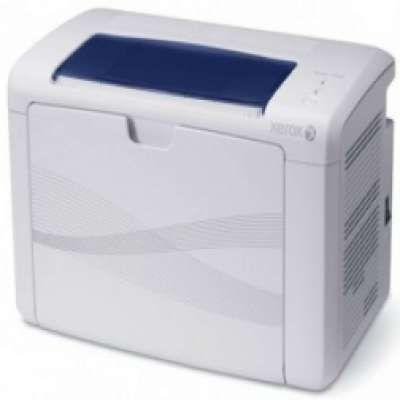 Xerox Phaser 3040 מדפסת לייזר