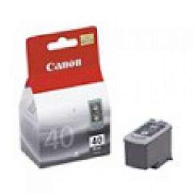 CANON 40