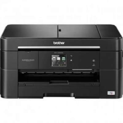 Brother MFC-J5320DW