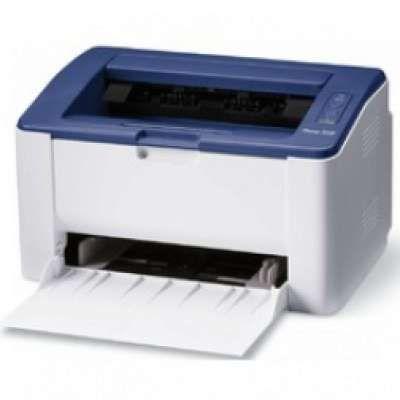מדפסת לייזר Xerox WorkCentre 5019/5021 זירוקס