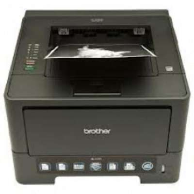 Brother HL-5440D מדפסת לייזר