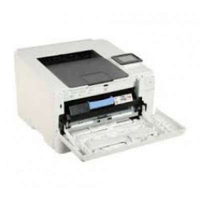 HP Color LaserJet Pro M254dw (T6B60A) מדפסת לייזר