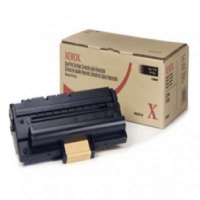 טונר שחור Xerox 113R00667 זירוקס PE 16 מקורי