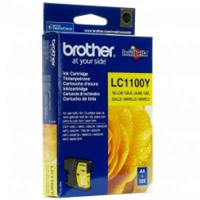 LC1100Y Brother מקורי