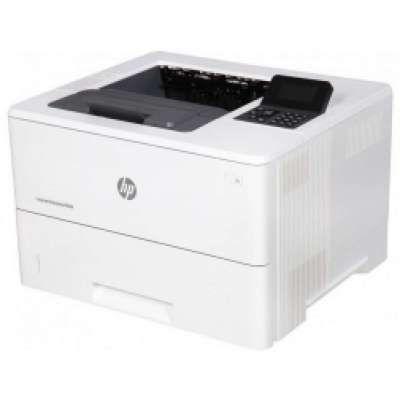 מדפסת לייזר LaserJet Pro M506dn F2A69A HP