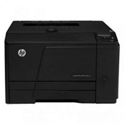 HP Color LaserJet PRO M251 CF146A  מדפסת לייזר