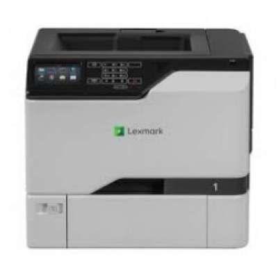 מדפסת Lexmark CS720DE לקסמרק