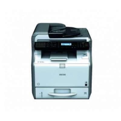 מדפסת Ricoh SP3600SF