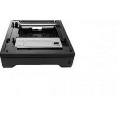 טונר למדפסת Brother LT-5400