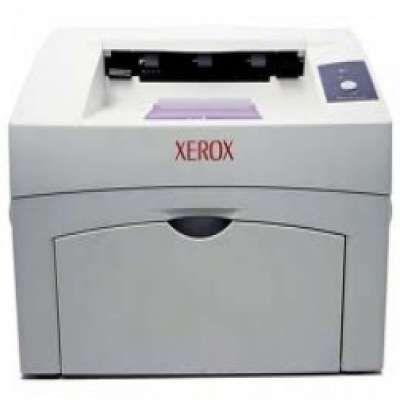 Xerox Phaser 3117 מדפסת לייזר