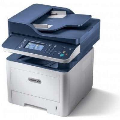 מדפסת Xerox WorkCentre 3345V_DNI זירוקס