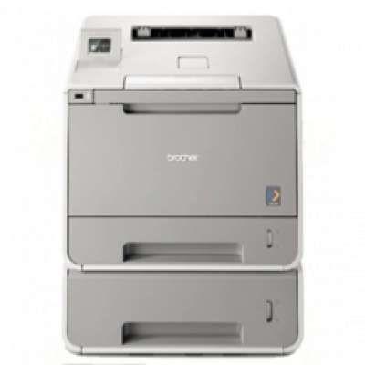 מדפסת לייזר Brother HL-L9200CDWT
