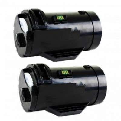 Laser טונר למדפסת EPSONM 300  C13S050691