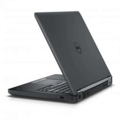 Dell Latitude E5450 מחשב נייד