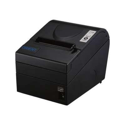 מדפסת קופה BTP R880NP