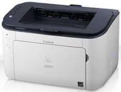מדפסת לייזר Canon i-SENSYS LBP6230dw