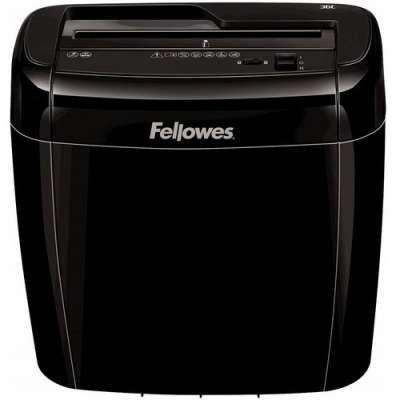 מגרסה אישית Fellowes P36 פלאווס