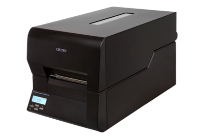 מדפסת מדבקות Citizen CL-E720