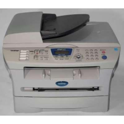 מדפסת לייזר Brother MFC7420
