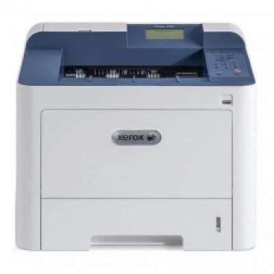 מדפסת Xerox 3330DNI זירוקס