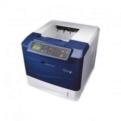 מדפסת לייזר Xerox Phaser 4622DN זירוקס
