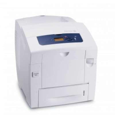 Xerox 8570 מדפסת לייזר