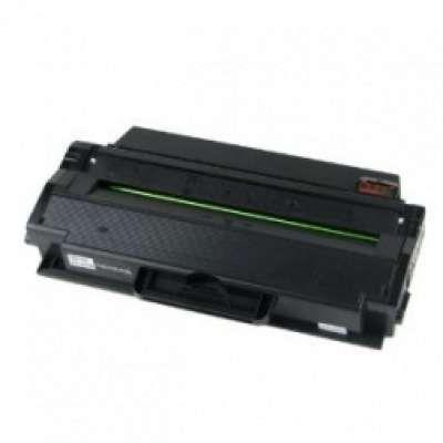 MLTD115L Samsung סמסונג טונר למדפסת